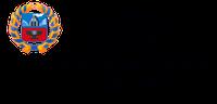 Алтайское краевое Законодательное Cобрание